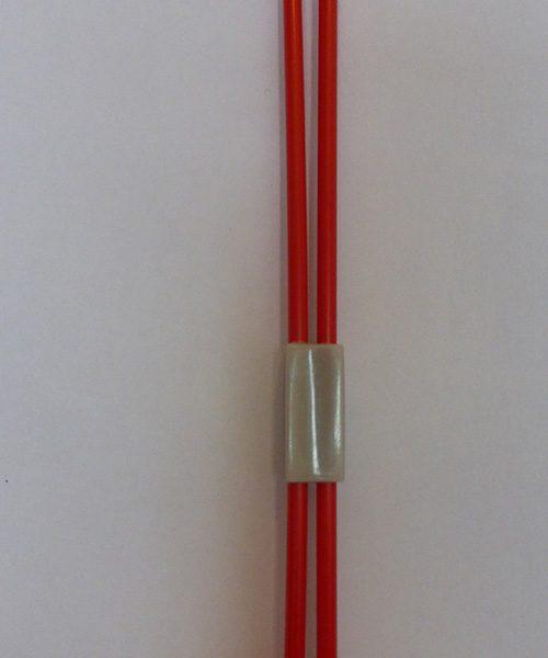 p-1338-P1000675