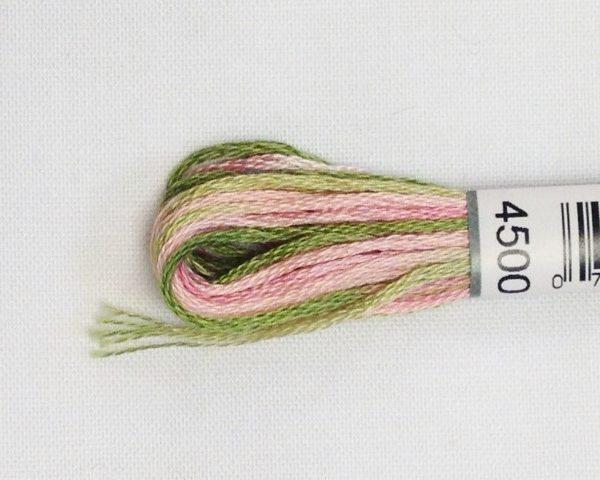 p-3465-IMG_2624-2
