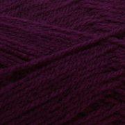 p-574-17-Purple-crop
