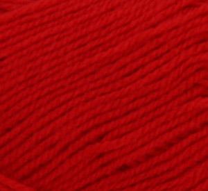 p-598-42-Red-crop