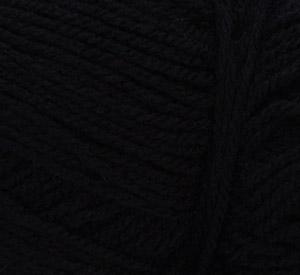 p-604-44-Black-crop