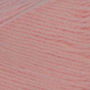 p-610-46-Pink-crop