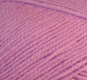 p-625-53-Lavender-crop