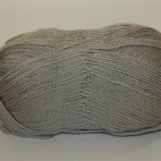 p-706-2341-Silver-Grey