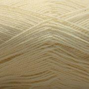 p-778-467-Ivory-crop