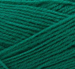 p-844-91-Emerald-crop