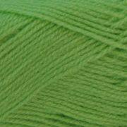p-859-162-Cordial-crop