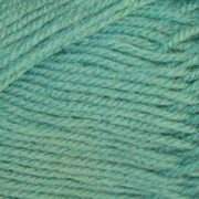 p-862-281-Bright-Turquoise-crop