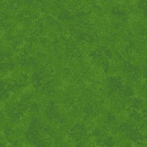 Half or Whole Metre Makower 'Spraytime Turquoise' 100/% Cotton Fat Quarter