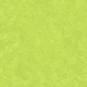 Midnight Blue' 100/% Cotton Fat Quarter Makower 'Spraytime Half or Whole Metre