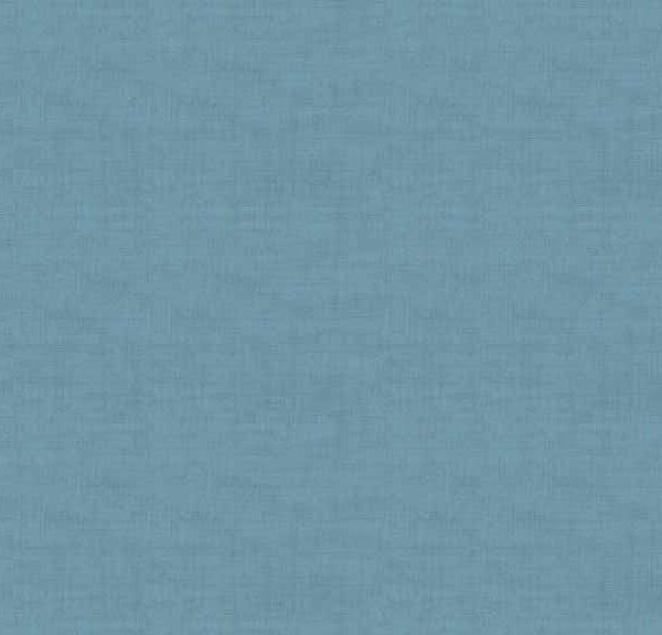 1473_B6_linen texture
