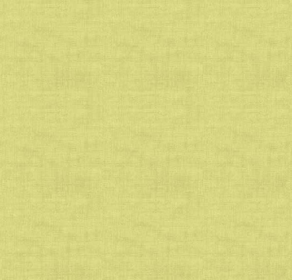 1473_G2_linen texture