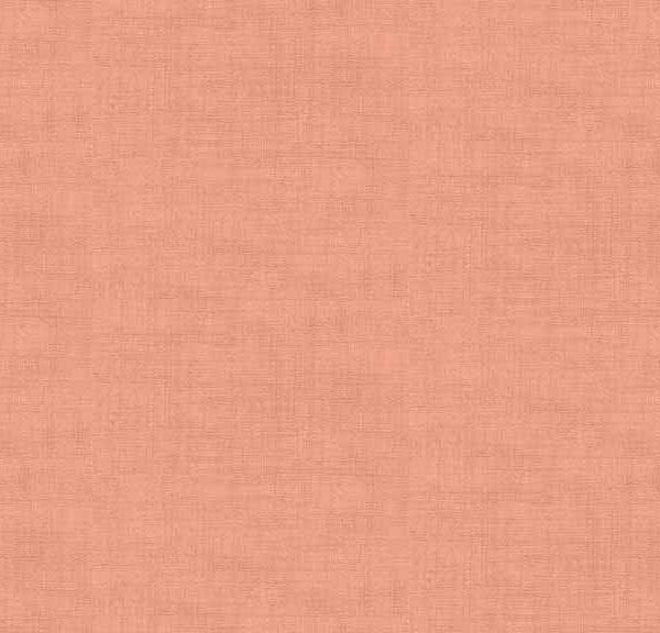 1473_P_linen texture