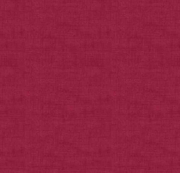 1473_R8_linen texture