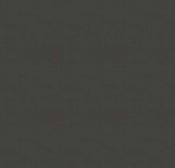 1473_S9_linen texture