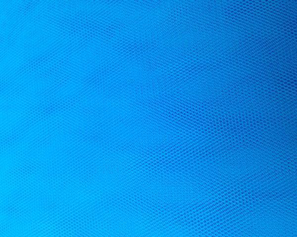 FloBlue