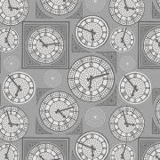 clockface-multi-duckegg-6inch