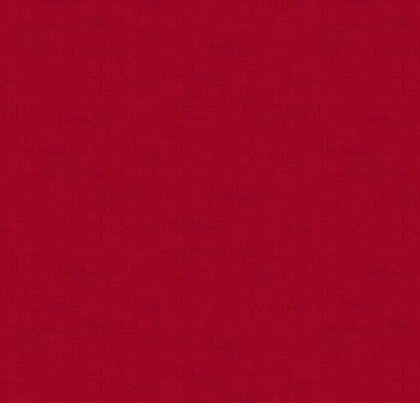 1473_R7_Linen-Texture