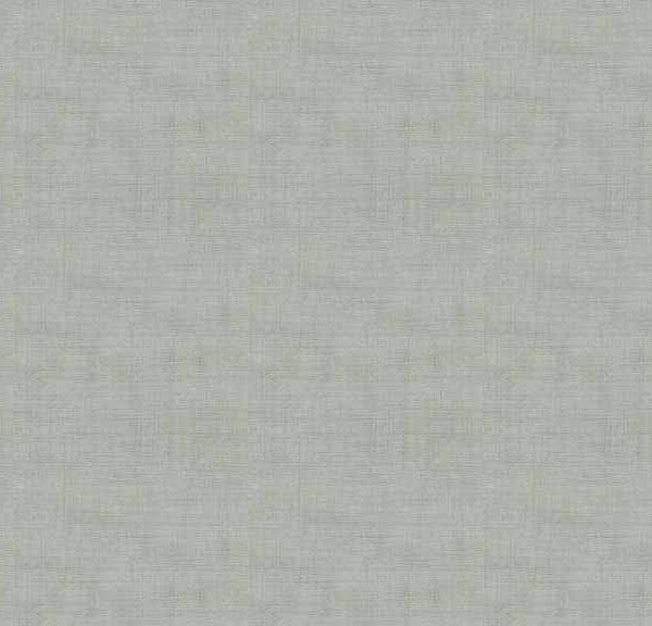 1473_B3_linen texture