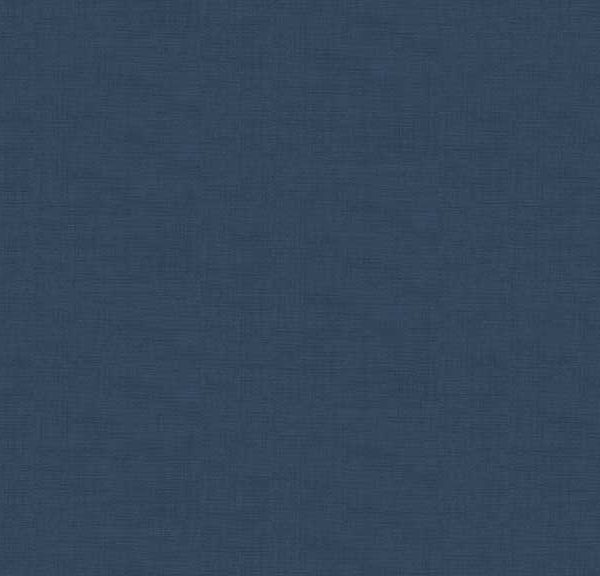 1473_B8_Linen-Textue