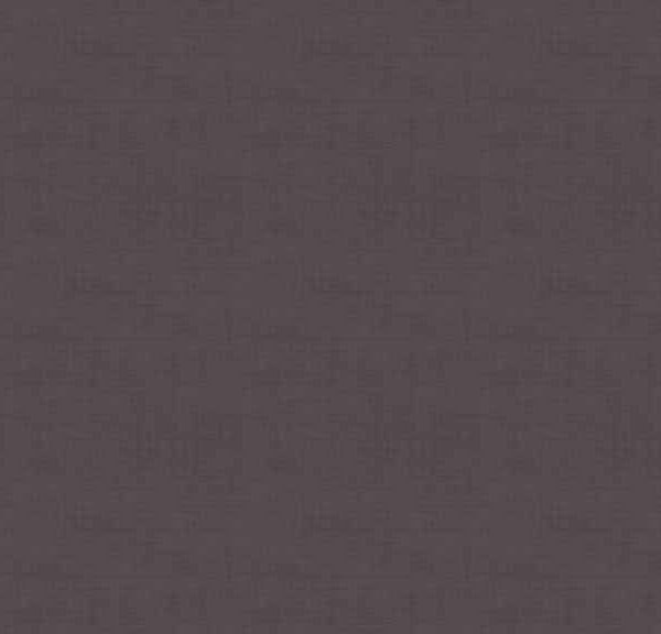 1473_L8_linen texture