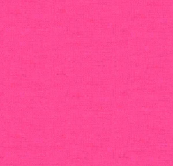 1473_P5_Linen-Texture