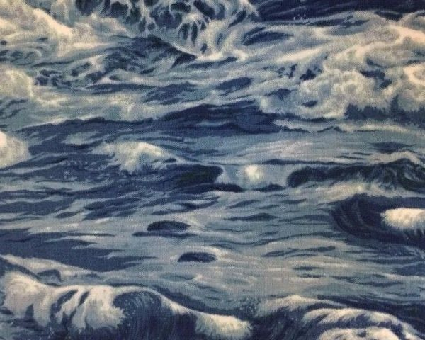 Blue-Sea-100-Cotton-by-the-half-metre-253228815500