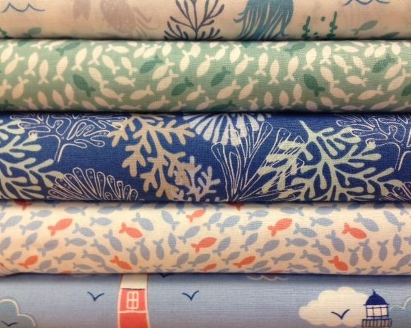 Lewis-Irene-Coastal-fabric-collection-by-the-half-metre-263334589130