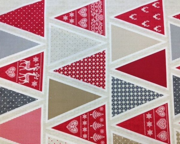 Makower-Scandi-Bunting-Panel-1596-253228815460