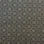 Variation-of-039Modern-Melody039-Lace-Print-Red-White-or-Grey-100-Cotton-by-the-half-metre-263426107141-f7ae