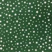 Variation-of-Little-Stars-Red-or-Green-Polycotton-by-the-half-metre-253224354531-6e5a