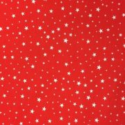 Variation-of-Little-Stars-Red-or-Green-Polycotton-by-the-half-metre-253224354531-db4f