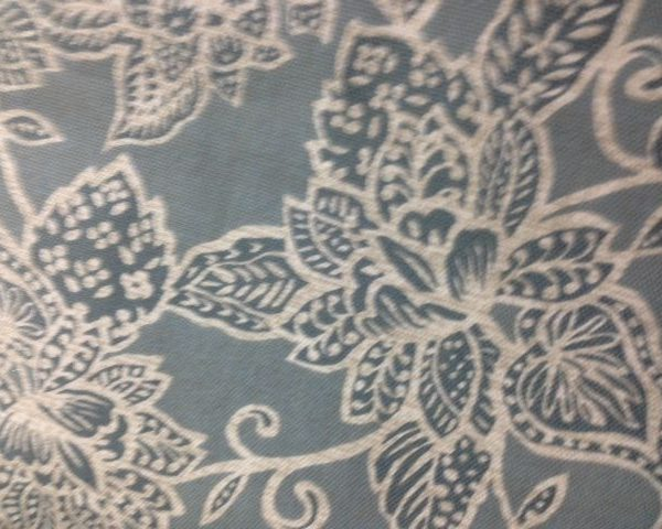 Heavy-Weight-Cotton-Henna-fabric-by-the-half-metre-263287654212
