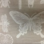 Heavy-Weight-Cotton-Minibeasts-fabric-by-the-half-metre-263287654142