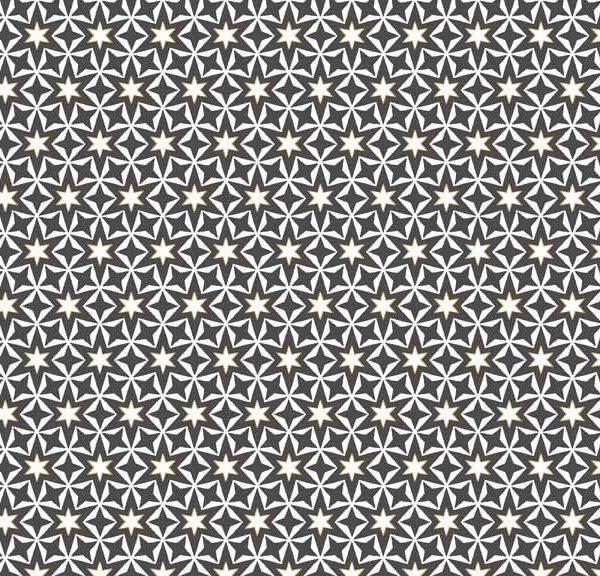 Variation-of-Makower-Modern-Christmas-Metallics-100-Cotton-by-the-half-metre-263283069182-464a