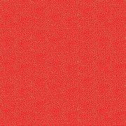 Variation-of-Makower-Modern-Christmas-Metallics-100-Cotton-by-the-half-metre-263283069182-4b41