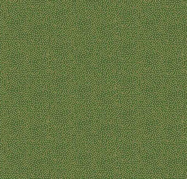 Variation-of-Makower-Modern-Christmas-Metallics-100-Cotton-by-the-half-metre-263283069182-7fe3
