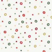 Variation-of-Makower-Modern-Christmas-Metallics-100-Cotton-by-the-half-metre-263283069182-bff2
