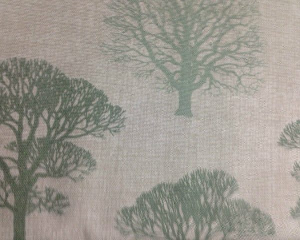 Heavy-Weight-Cotton-Trees-Fabric-by-the-half-metre-253228815504