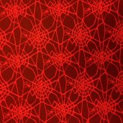 Variation-of-Halloween-Spider-Web-Net-by-the-half-metre-263283009595-ff89