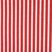 Variation-of-Candy-Stripe-Red-or-Green-Polycotton-by-the-half-metre-263278663966-5349