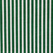 Variation-of-Candy-Stripe-Red-or-Green-Polycotton-by-the-half-metre-263278663966-956c