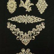 Faux-Diamond-embellishments-253256857498