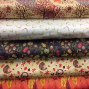 Lewis-and-Irene-Autumn-in-Bluebell-Wood-Collection-100-Cotton-by-the-half-metre-263276861768