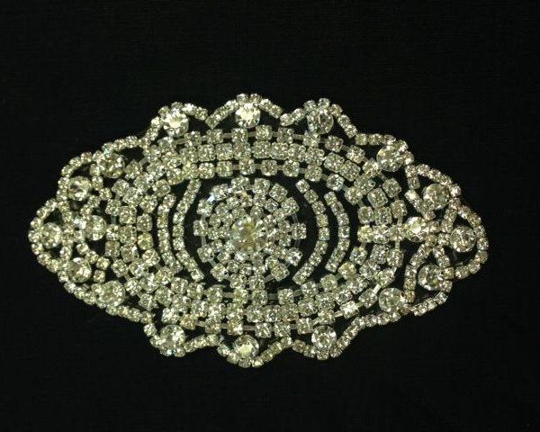 Variation-of-Faux-Diamond-embellishments-253256857498-353f