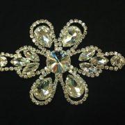 Variation-of-Faux-Diamond-embellishments-253256857498-5c95