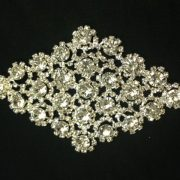Variation-of-Faux-Diamond-embellishments-253256857498-9786