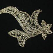 Variation-of-Faux-Diamond-embellishments-253256857498-c37e
