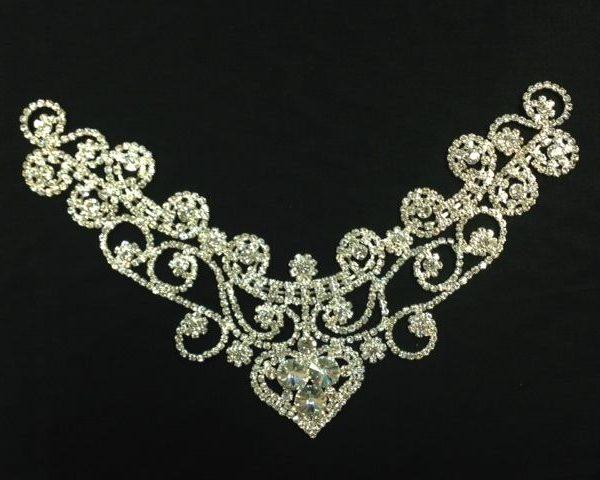 Variation-of-Faux-Diamond-embellishments-253256857498-c667