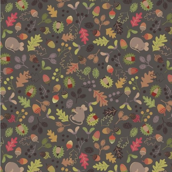 Variation-of-Lewis-and-Irene-Autumn-in-Bluebell-Wood-Collection-100-Cotton-by-the-half-metre-263276861768-61cf